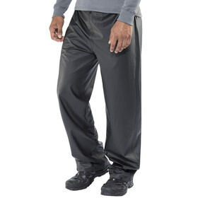 Helly Hansen Voss Pants Men black